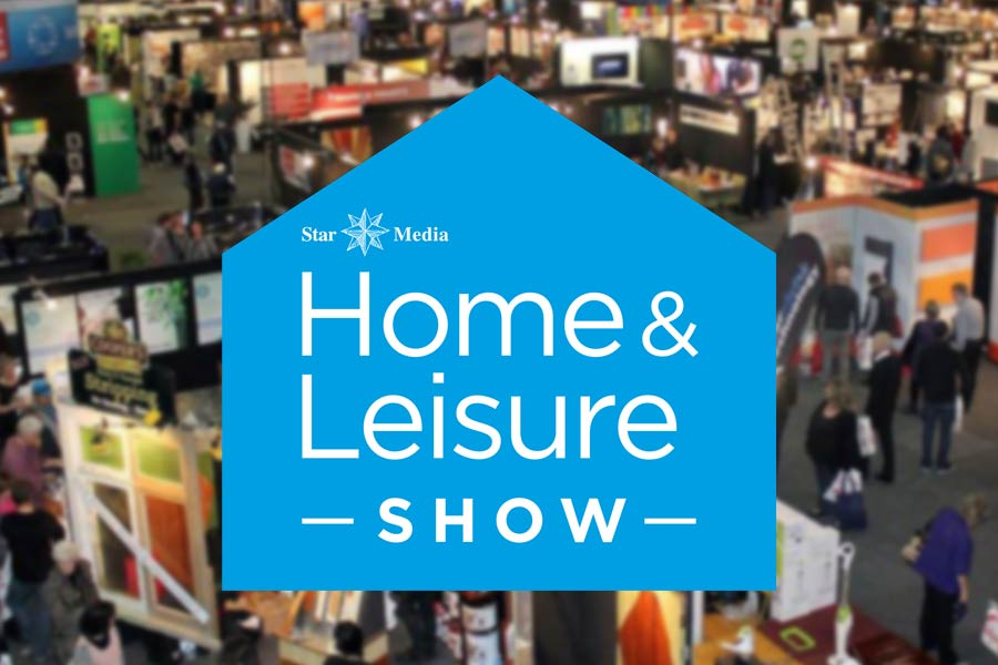The Star Home Show