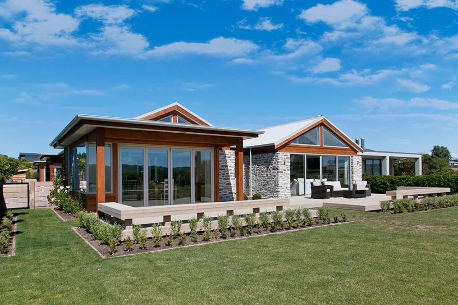 Exterior Cladding Options – Your Guide to NZ's Best Cladding Systems & House Cladding Types