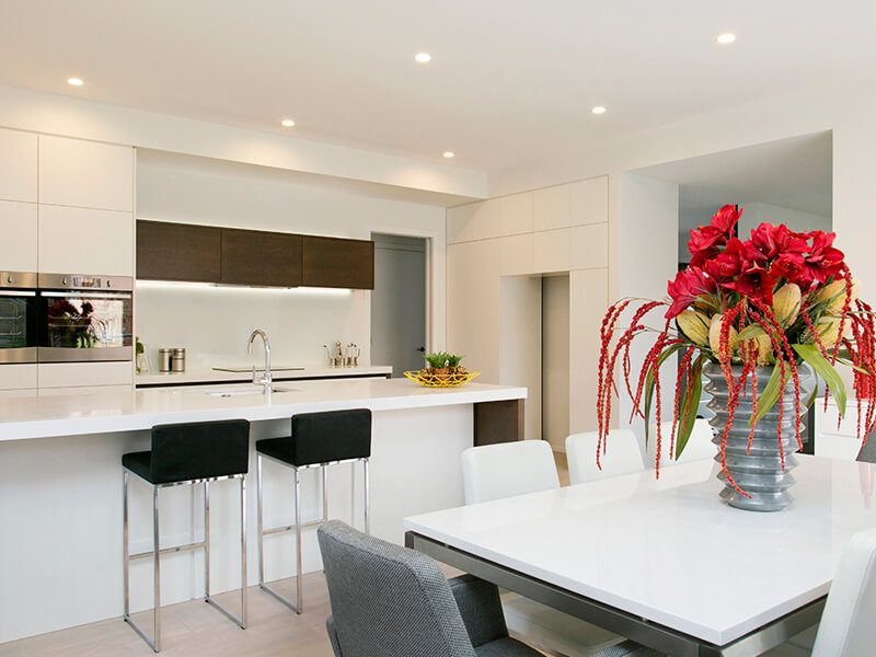 2016 Bay of Plenty Gold Award and Category Winner – Show Home