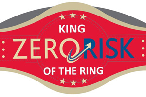 King of the Ring 2013