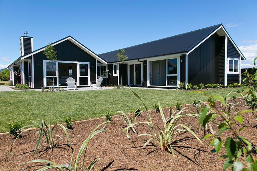 Taupo Home & Garden Show