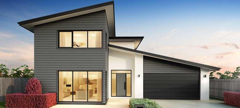 Bayliss Property Small Image
