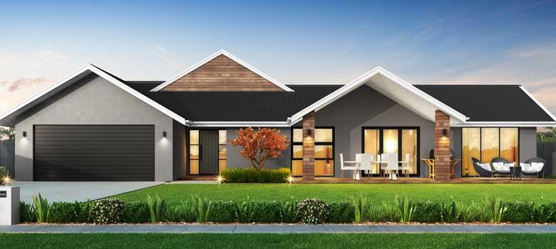 Bluestone Property Small Image