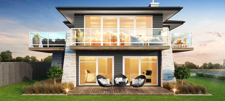 Melton Property Small Image