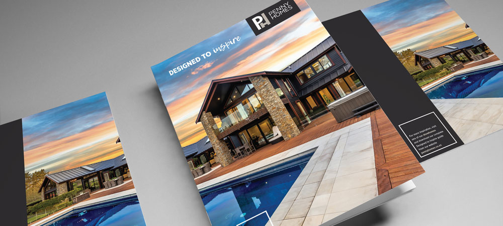 Sell Your property with Penny Homes