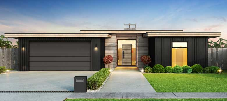 Minot Property Small Image