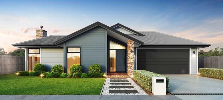 Sedge Property Small Image