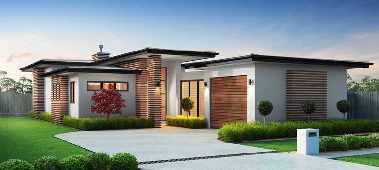 Trent Property Small Image