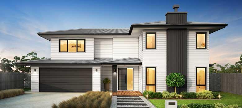Waitai Property Small Image